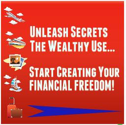 Wealth-Secrets